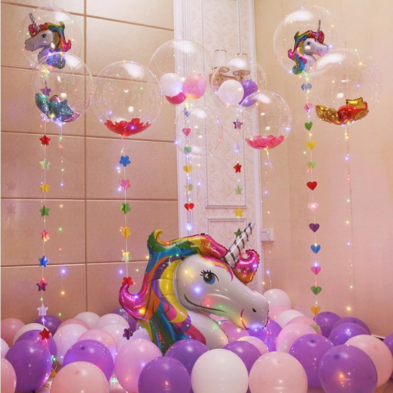 Birthday Decoration Diy