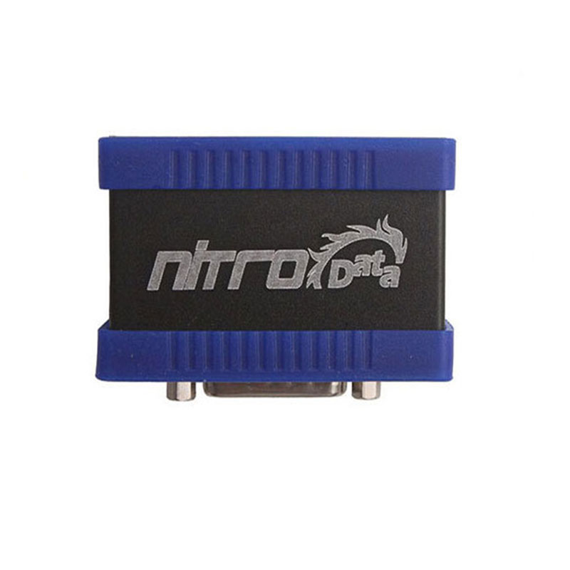 2017 Newest NitroData Chip Tuning Box for Motorbikes Motorcycle M11 NitroData Motorbikes Nitro Data Motorcycle Chip Tuning Box<br><br>Aliexpress