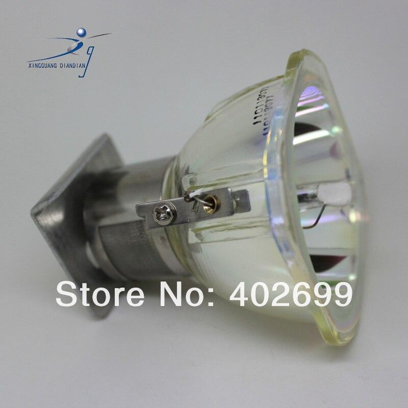 Wholesale projector bulb Lamp SHP93 original<br><br>Aliexpress