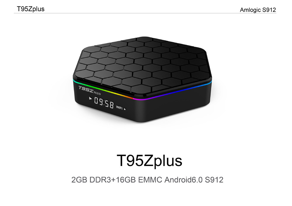T95Z Plus android 3g 32g tv box (9)