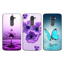 Buy Phone Case LG Optimus G2 Mini LG-D620 D618 4.7 inch Original Printed Cover Coque Painting Back Cover Capa Shell for $3.04 in AliExpress store