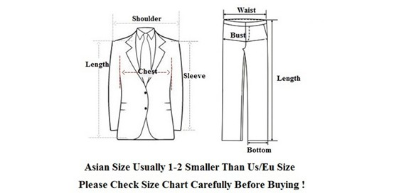 HTB19O9aaAv85uJjSZFPq6Ah4pXak - 2017 new Korean wedding dress stand collar suit jacket men's self-cultivation business casual good quality suits male jacket