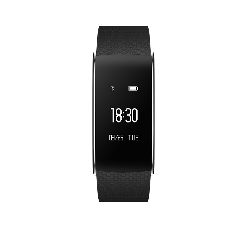 A86 Smartband Heart Rate Blood Pressure Watches Pulse Monitor Smart Band Fitness Bracelet Activity Tracker Wristband Pedometer 26