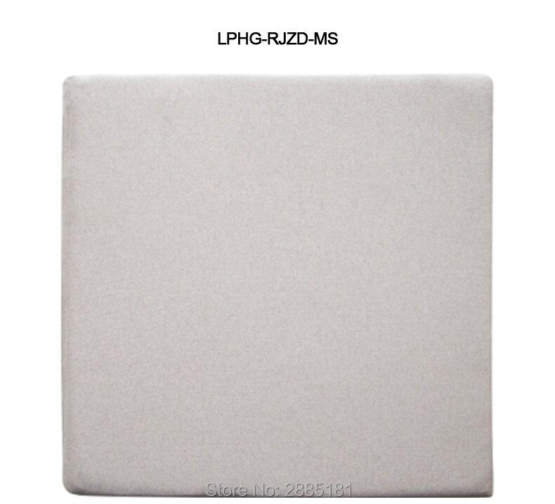 Square-compound-latex-cushion_06_02