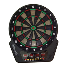 Playing Dart Game Indoor High Quality Electronic Dartboard Target Dart Game Set for Adult 8 sets a box(China)