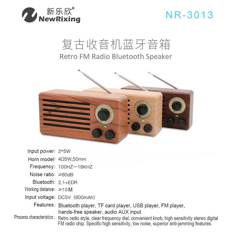 NR-3013-(6)