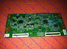 LED ESL_MB7_C2LV1.3 LTY400HM08 LTU400HM01 logic board T-CON board(China)