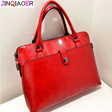 JINQIAOER New Spanish designer brand women's clutches crossbody bag leather handbags women small shoulder bag bag