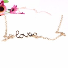 Lady Fashion Sexy Crossover Gold Belly Chain Girls Body Chain Jewelry Sexy Bikini eight Eternal Love Lucky Body Waist Chain Gift