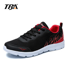 2017 Men's Breathable Cushioning Light CLOUD Chip Smart Running Shoes Sneakers Sports Shoes free shipping
