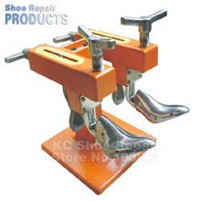 Shoe Stretcher Machine With Two Heads/Include Men,Women,High-Heeled,Child Lasts(China)