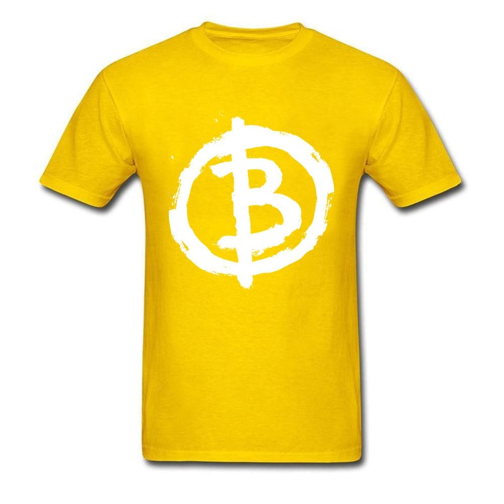 Bitcoin Anarchist_yellow