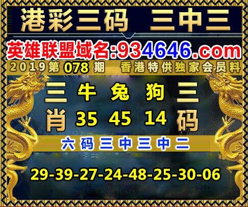 HTB19PgQXKH2gK0jSZJnq6yT1FXa3.jpg (486×407)