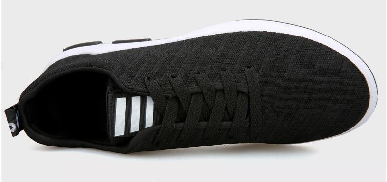 احذية رياضية رجالية خفيفة 9