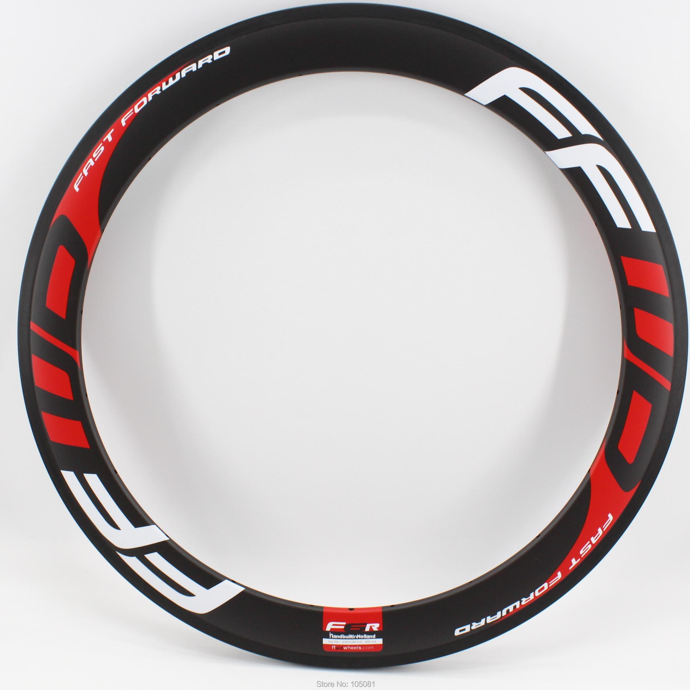 wheel-377-13