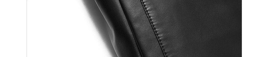 genuine-leather-71J7869940_41