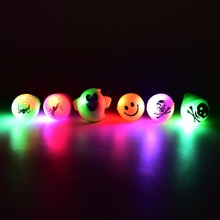 LED Finger Lights Glowing Dazzle Colour Lamps Christmas Wedding Celebration Festival Party decor