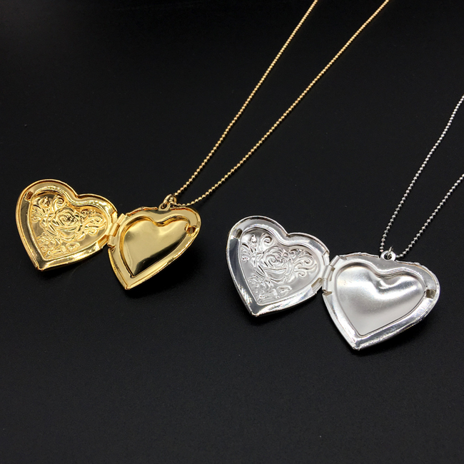 photo necklace 3.jpg