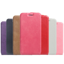 Buy HOMTOM HT16 PU Leather Case Flip Cover HOMTOM HT16 5.0 inch Protective Phone Cover Luxury Vertical Phone Bag Cases for $3.54 in AliExpress store