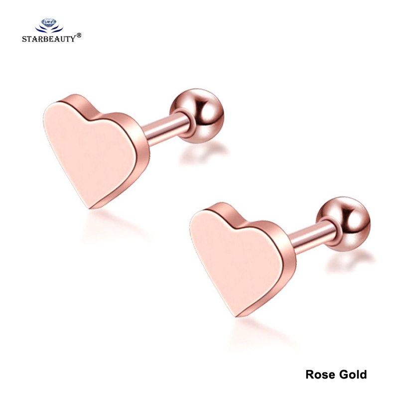 Rose Gold 2