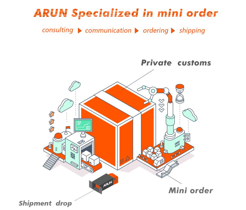 ARUN (5)