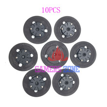 10PCS Used For PSONE CD Laser Disc Holder For Playstation 1 PS1 Replacement Spindle Hub