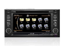 For Subaru XV 2012~2013 - Car GPS Navigation System + Radio TV DVD BT iPod 3G WIFI HD Screen Multimedia System(China)