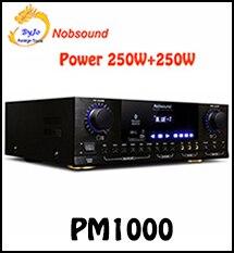 Nobsound-PM1000-Professional-KTV-karaoke-Bluetooth-amplifier-Support-MP5-USB-SD-Play-APE-Music