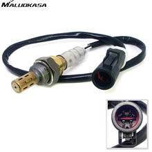 MALUOKASA Upstream O2 Oxygen Sensor For Ford Mustang GT Ranger Taurus Five Hundred/ Lincoln /Mercury Air Fuel Ratio Sensor Sales(China)