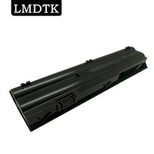 LMDTK New 6 Cells laptop battery HSTNN-DB3B HSTNN-LB3B MT03 MT06 MTO3 MTO6  For HP Mini 210-3000  2103  2104 1104  3115m series