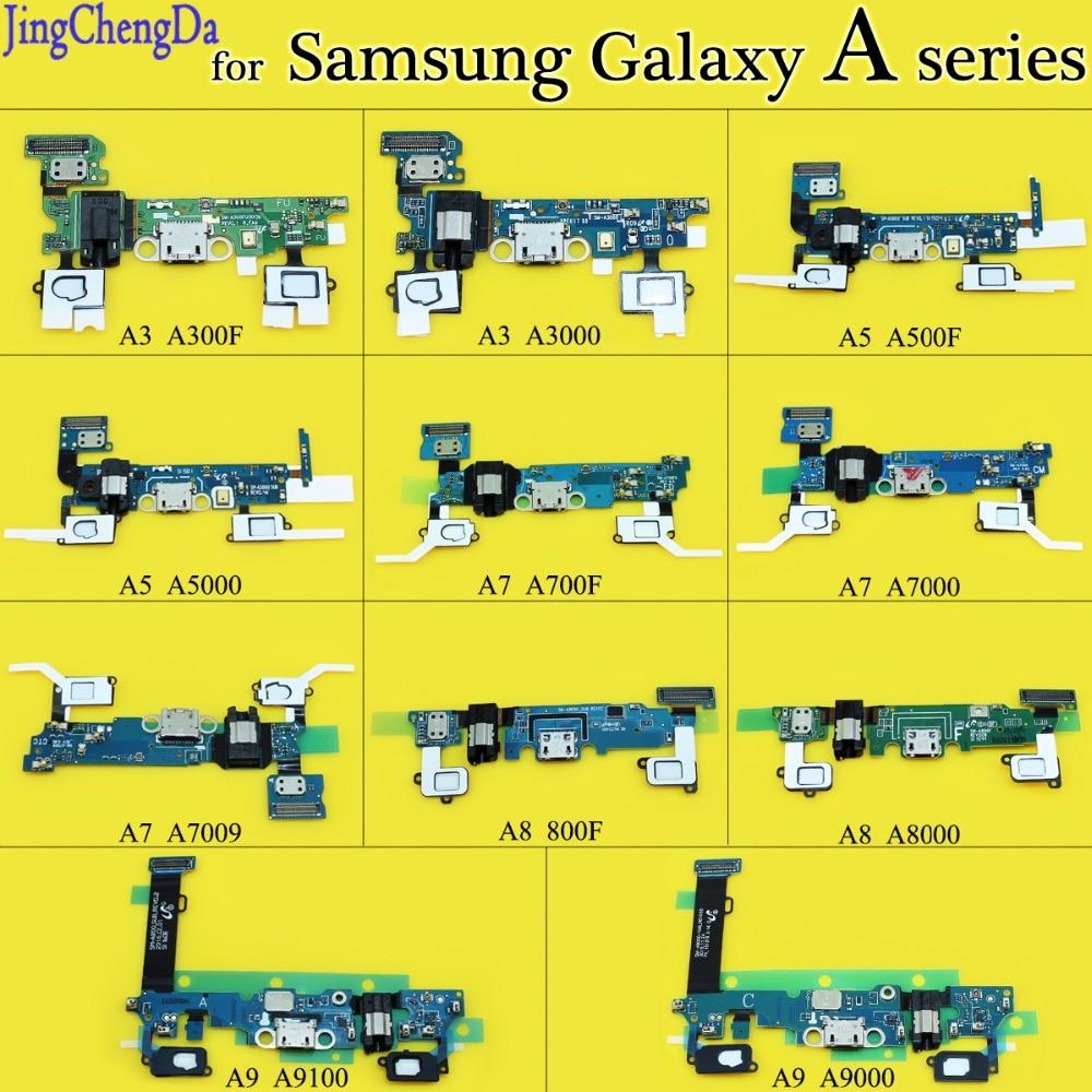WP(067~077)Samsung