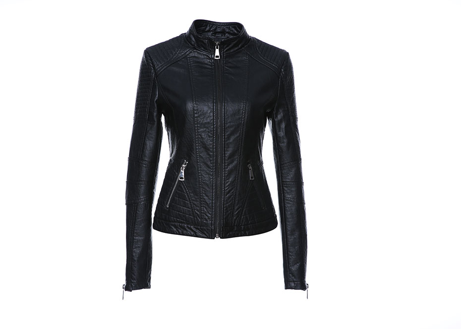Motorcycle Outerwear (1)