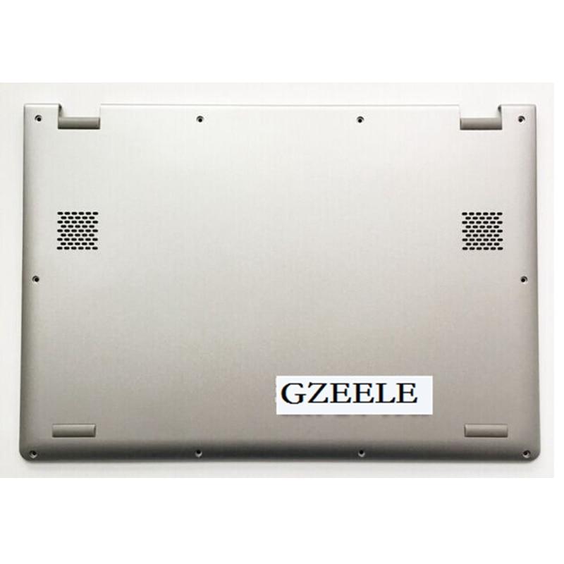 NEW Laptop Bottom Base Case Cover for Lenovo YOGA 2 11 Silver AP0TB000300<br><br>Aliexpress