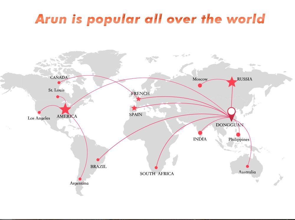 ARUN (1)