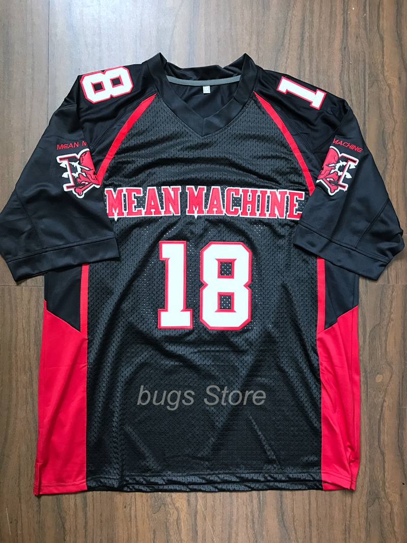 689c63f63 Buy football jerseys of movies and get free shipping on AliExpress.com