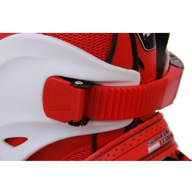 Good Quality Inline Skates Professional Roller Skating Shoes For Sliding Skating (5)