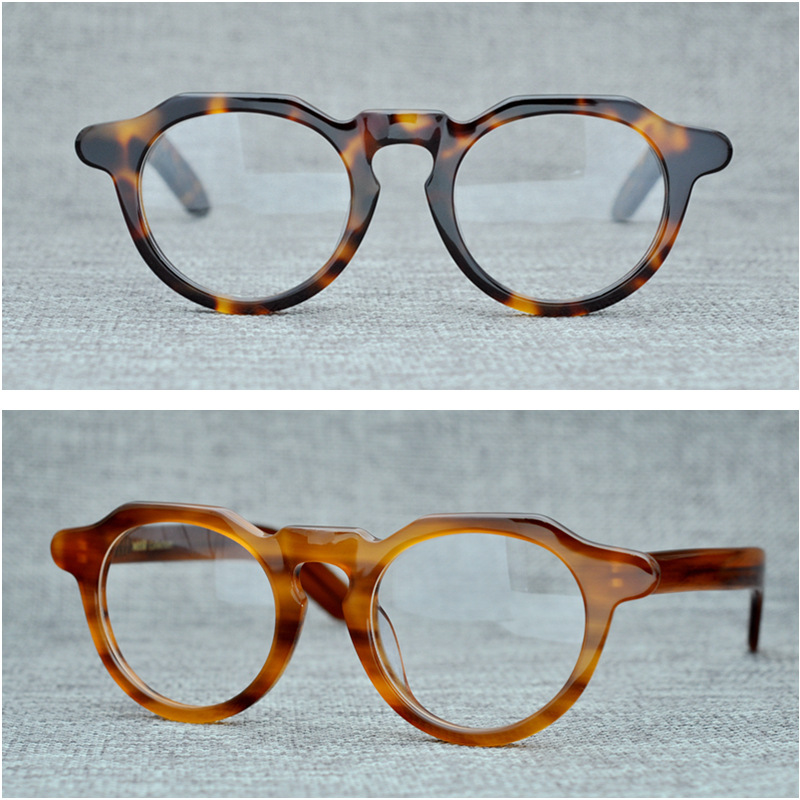 New Boys Eyeglasses Frames Rxable In Grey Tortoise Blue Black//