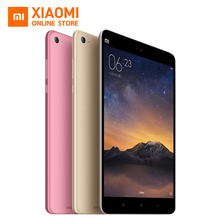 "Original Xiaomi Mipad 2 Mi Pad 2 Tablet PC MIUI 8 7.9"" Intel Atom X5 Quad Core 2GB RAM 16GB/64GB ROM 8.0MP 6190mAh"