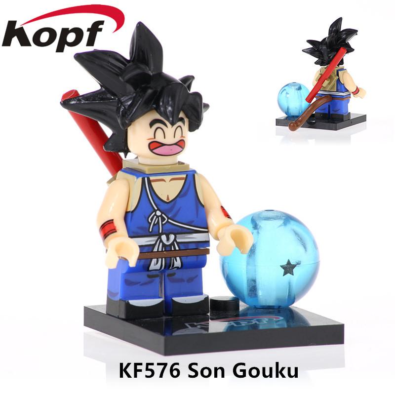 KF576-2