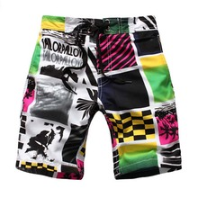 2017 Hot 8/10/12/14/16 Years Old Kid Boy's Baby Boy Clothes Surf Board Shorts Beach Swim Children Summer Sport Trunks Short
