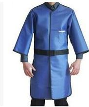 Super protection 0.5 MMPB double sides X-ray protection long sleeves clothing,protection around the body.hospital(China)