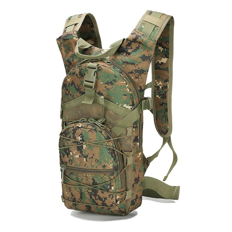 Men-Outdoor-Army-Sport-Backpack-Hot-Camping-And-Hiking-Tactical-Camouflage-Backpacks-New-Military-Fishing-Hunting (6)