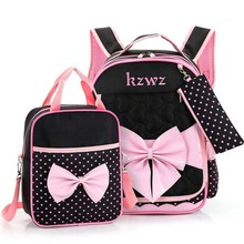 Chuwanglin Children Backpack Schoolbags Cartoon Knapsack For Youth Kids Boys Girls School Bags portfolios for teens ZDD8181