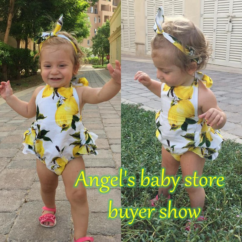 buyer show-1