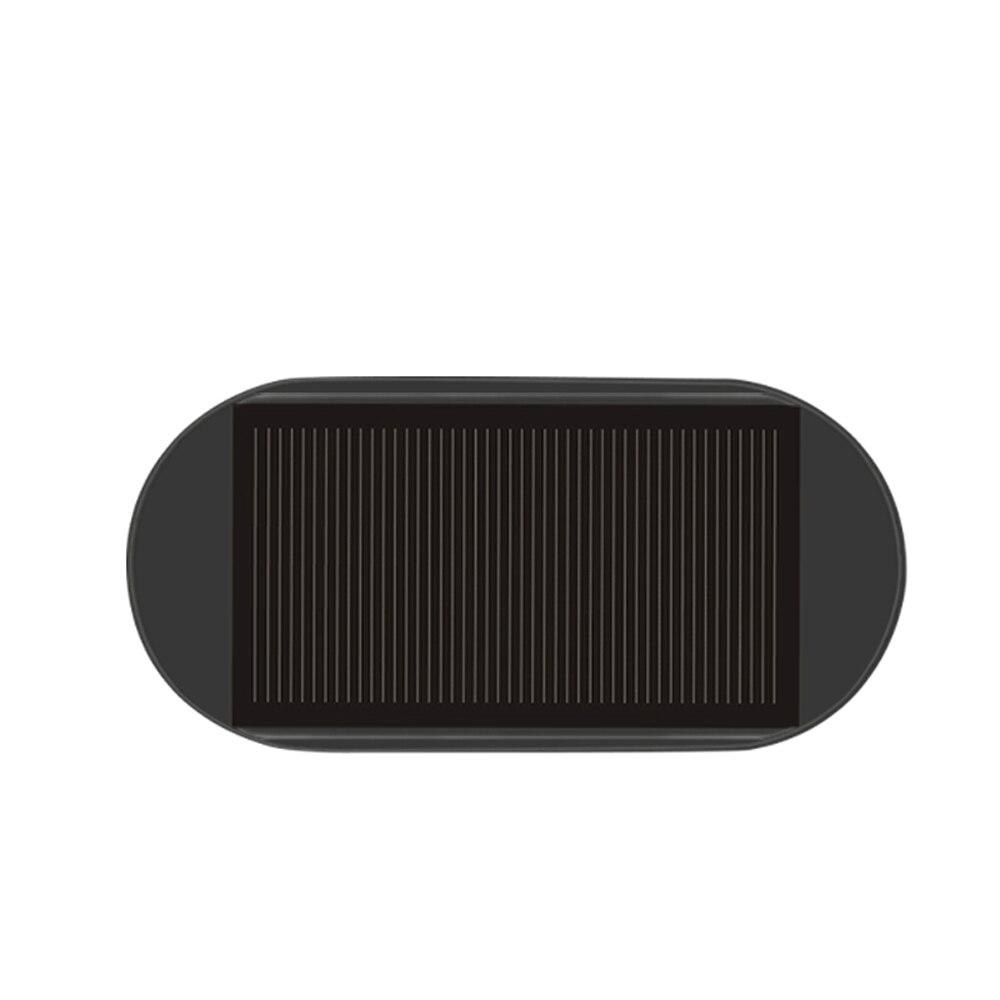 Vantrue Smart Car TPMS tire pressure monitoring system Solar Power Charging Digital LCD Display Auto Security Alarm Systems with 4 External Sensor (8)