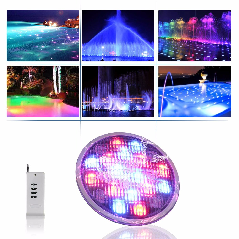 DE-CZ-Stock-Stainless-steel-PC-remote-control-IP68-PAR56-54W-RGB-AC12V-LED-Swimming-pool(5)
