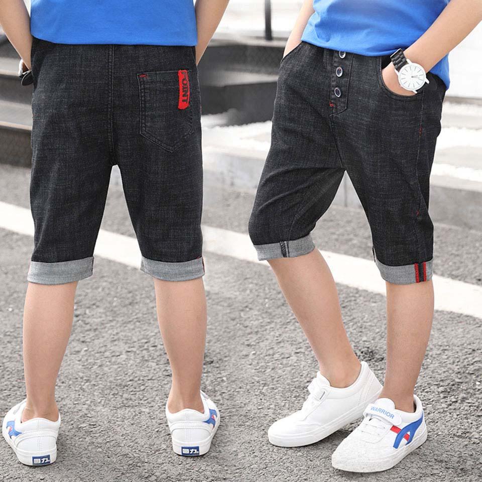 Children Solid Color Elastic Pants Autumn Baby Girls Cotton Outwear Leg Warmers