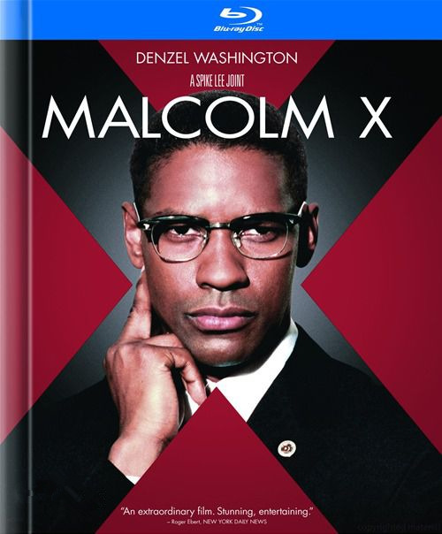 Malcolm-X-Cap-The-Latest-Black-Custom-Unstructured-Malcolm-Baseball-Cap-Dad-Hat-Any-Means-New
