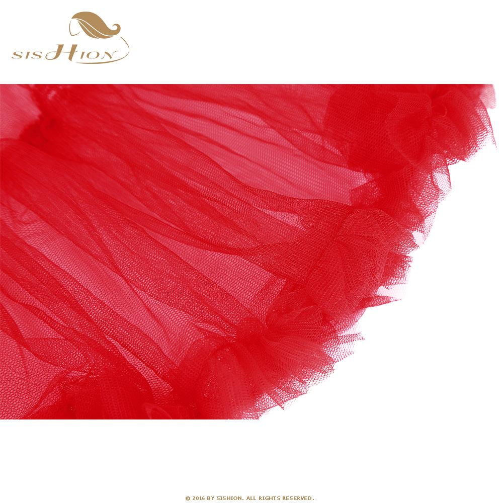 VD0656 1000X1000 D RED 1