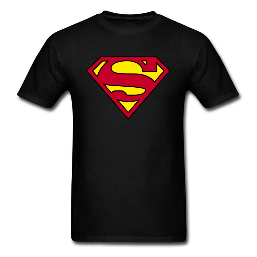 2-2-superman_black